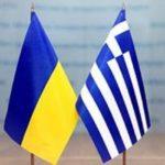 Leihmutterschaft von Griechenland oder in der Ukraine?